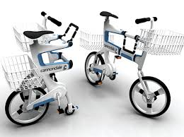 prot鑒e si鑒e chariot badabulle si鑒e pour caddie b饕 28 images chariot de courses 6 roues