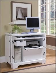 Staples Small Computer Desk Furniture Cpu Desk Computer Workstations For Home Small Computer