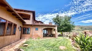 cielo rancho santa fe home boasts breathtaking views u0026 spanish