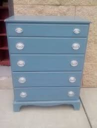 tall traditional dresser with deep drawers shabby chic bedroom