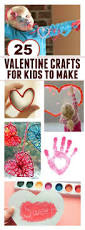 328 best images about valentines day on pinterest valentine day