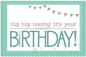 Birthday Cards Invitation Templates Happy Birthday Cards To Print Cloveranddot Com