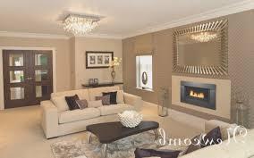fireplace design tips home fireplace langley fireplace design ideas modern top on interior