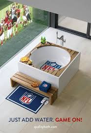 30 best qb living images on pinterest faucets kitchen sinks and