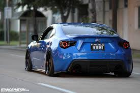 frs car would a subaru brz frs be a good first car ft86