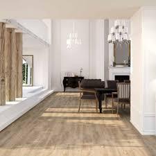 kitchen floor tiles ideas wood effect kitchen floor tiles arminbachmann