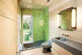 dwell modern bathroom design remodeling and decor ideas idolza