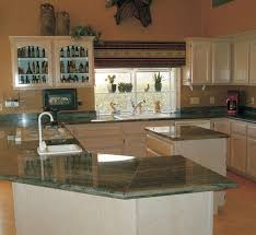 kitchen cabinet refacing ideas smart kitchen cabinet refacing ideas amaza design