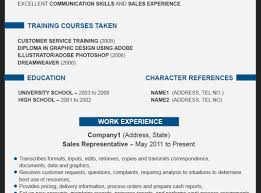 Best Way To Present Resume Lovely Word 2010 Resume Wizard Tags Resume Wizard Free Resume