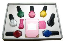 nail art tools in divisoria images nail art designs