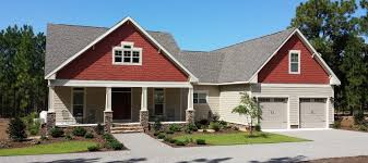 custom built home floor plans home builder sanford nc new house plans floor plans
