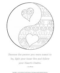 healthy plate coloring page coloring download healthy heart coloring pages healthy heart