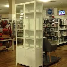 100 home design retailers synchrony bank 4promosuzuki