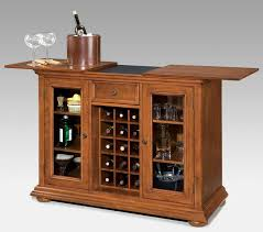 home design furniture elegant liquor cabinet ikea for ideas