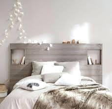 chambre parentale grise deco chambre parentale moderne luxe 16 déco de chambre grise pour