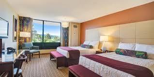 Tapa Tower 1 Bedroom Suite Hilo Oceanfront Hotel Hilo Hawaiian Hotel Castle Resorts