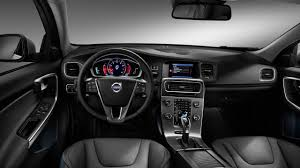 volvo automatic truck for sale 2017 volvo s60 pricing for sale edmunds