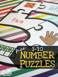 best 25 number puzzles ideas on pinterest number puzzle games