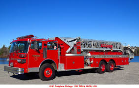 massfiretrucks com