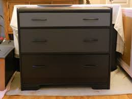 Kullen Dresser 3 Drawer by Black 3 Drawer Dresser Bestdressers 2017