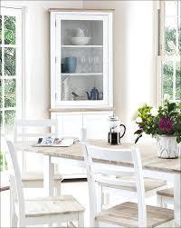 Kitchen Desk With Hutch Desk Cabinet Base Kitchen Desk Hutch Office Desk With Storage