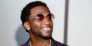 musicians celebrity tattoo designs