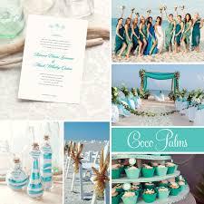 coco palm wedding wedding inspiration coco palms weddings ideas from evermine