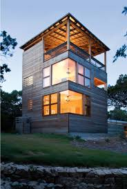 tower house design andersson wise architects architecture decor tower house design andersson wise architects latest architecture ideas