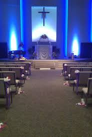 wedding venues columbia mo 43 best wedding venues in columbia mo images on