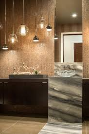 pendant lights for bathroom decoration idea luxury best and
