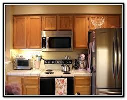 Cheapest Kitchen Cabinet Doors Cheap Kitchen Cabinet Doors Kitchen Cabinet Doors For Sale Uk