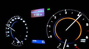 lexus is 200 diesel test lexus is 220d acceleration 0 100 km h 0 60 mph youtube