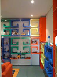 Baby Room Lighting Baby Nursery Child Room Light Decor With Decorative Lamps Milti