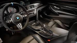 Bmw M4 Interior 2015 Bmw M4 Dtm Champion Edition Interior Hd Wallpaper 6
