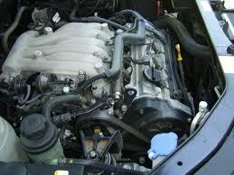 2003 hyundai elantra problems hyundai 2 7 engine problems hyundai engine problems and solutions
