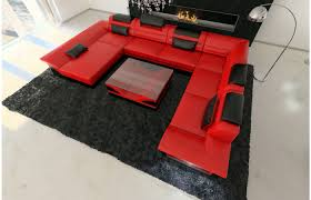 sofa rot sofa rot schwarz 90 with sofa rot schwarz bürostuhl