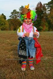 Halloween Costumes 2 Boy Dennis Menace Baby Costume Costume Works Halloween Costume
