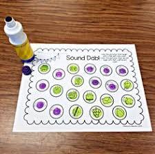 pattern practice games bingo game pattern hi events bingo nights pinterest bingo
