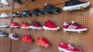 store in india you wouldn t mind travelling the for buying these sneakers