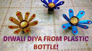 Decorations For Diwali At Home Diy Diwali Christmas Home Decoration Ideas How To Make Diwali Diya