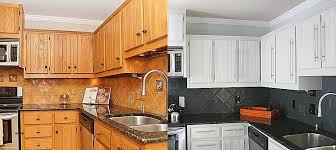 armoire cuisine pas cher chaise luxury chaises laquées blanches hi res wallpaper images