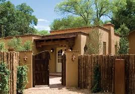 creative ideas santa fe home design house plans floor plans on