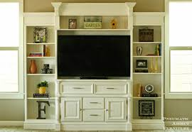 Fantastic Furniture Tv Unit Pneumatic Addict Diy Entertainment Center