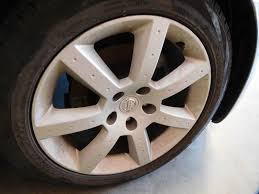 nissan 350z rims for sale nissan rims for sale rims gallery by grambash 70 west