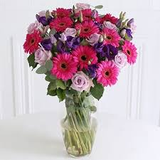 wedding flowers cheap where to buy wedding flower cheap in london quora