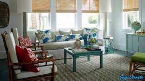 stylish living room on a budget with home decor ideas living room