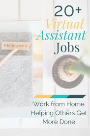 Work From Home Interior Design Jobs by 1278 Best Images About Job Hunting On Pinterest Transcription