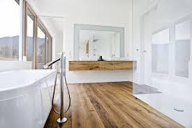 holz in badezimmer badezimmer holz webnside