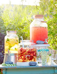 the 14 all time best backyard party ideas backyard sweet 16 and