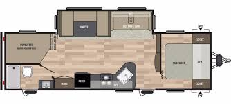 new or used travel trailer campers for sale rvs near jack